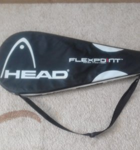 Ракетки для большего тенниса