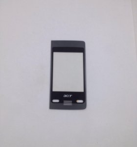 Тачскрин Acer DX650