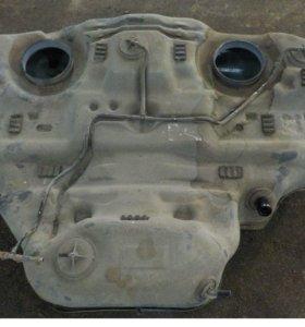 Бак топливный для Subaru Legacy Outback (B14)