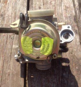 Карбюратор для скутера 150 см3