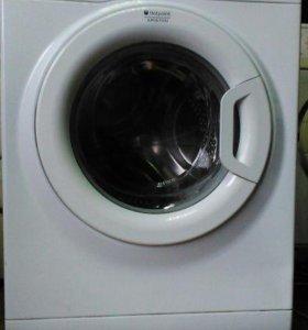 стиральная машина aristonдоставим сегодня