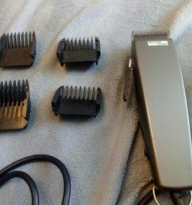 Машинка для срижки волос