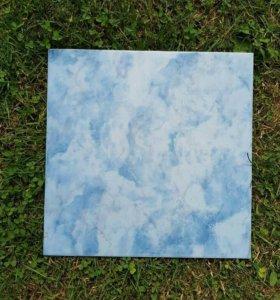 Плитка,керамическая напольная плитка 33х33 1 сорт