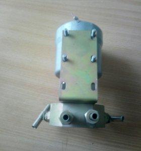 Дифманометр ДСП-80В РАСКО 1,6МПа