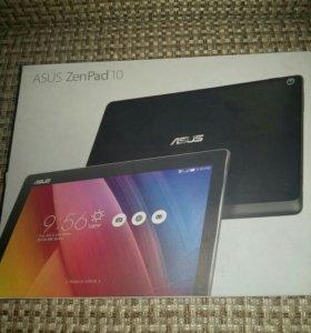 Asus ZenPad Z300CG