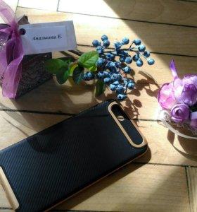 Чехол для айфон 6, 6s. Iphone 6, 6s