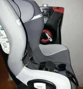 Кресло axiss, поворотное