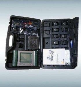 Autoboss V30 Авто сканер