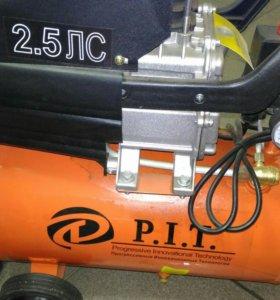 Компрессор P.I.T P52105