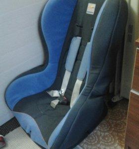 Автомобильное кресло 9-18 кг