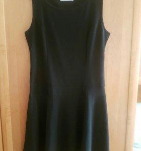 ⚠ Черное платье ⚠