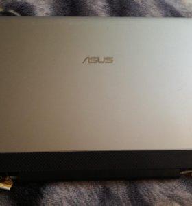 Матрица на ноутбук Asus F3K