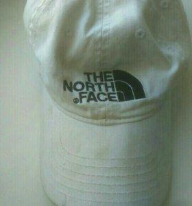 Кепка бейсболка TNF THE NORTH FACE