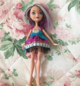Кукла мери