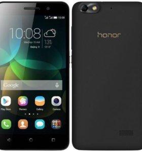 Телефон huawei honor 4c в идеальном состоянии