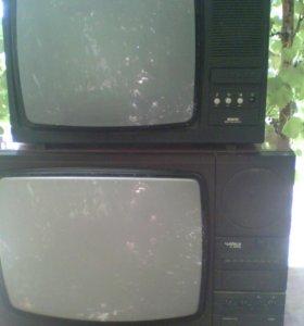 Б/у телевизоры,нужен ремонт