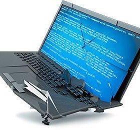 Покупаю неисправные ноутбуки