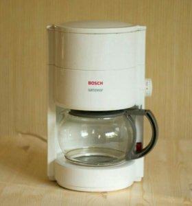 Bosch самовар автоматический чайник кофеварка