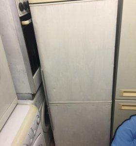 Холодильник LG 165sm. Дачный вариант. Доставка