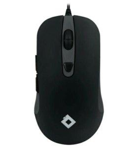 Игровая мышь red square 1437