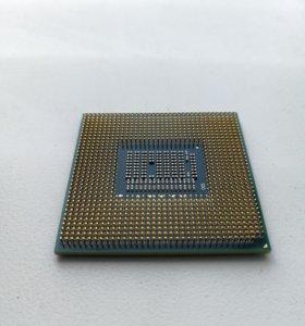 Процессор Intel core i5 3230m