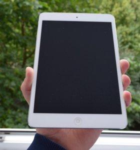 iPad mini, 16GB, LTE, Wi-Fi + Cellular