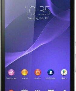 Sony Xperia C3 обмен, продажа