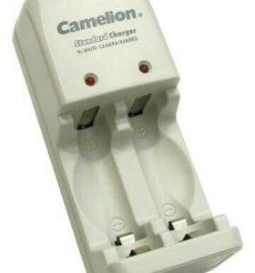 Зарядное устройство Camelion BC-0901