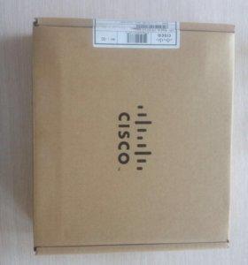 Стационарный телефон Cisco model - CP-6921