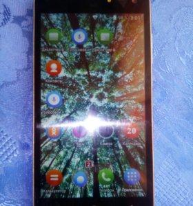 HTC x9 смартфон