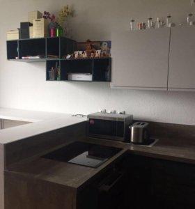 Кухонный гарнитур Mr.Doors