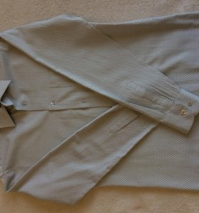 Мужская рубашка Casino размер М