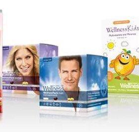 Wellness продукция