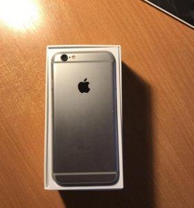 iPhone 6 6GB