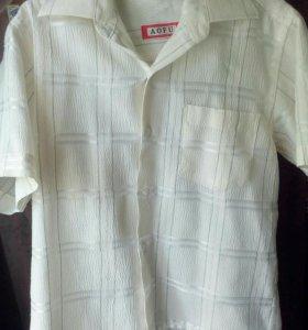Рубашка ,100 руб