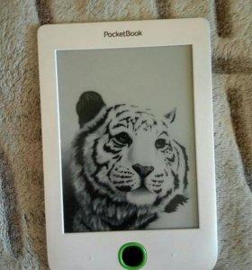 Электронная книга Pocketbook 614