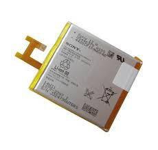 Sony Xperia M2, E3 (D2203, D2303)
