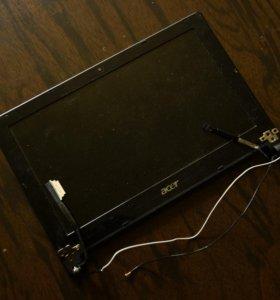 Acer Aspire NAV70 (запчасти)