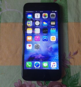 iPhone 7S (Android)