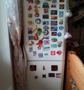Холодильник б/ у