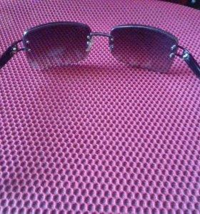 Солнечные очки Accessorize 493043