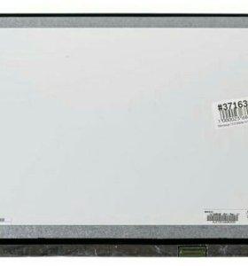 Матрица для ноутбука n156bge-ea1 rev. c2