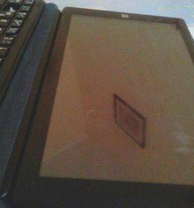 Планшетный компьютер Irbis TW36