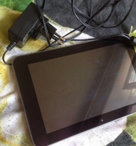 Prestigio multipad 8.0 HD