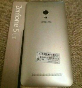 Asus Zenfone 5 LTE A500KL 8Gb