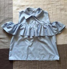 Блузка новая 👚
