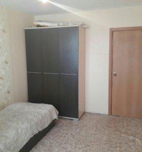 Квартира, 2 комнаты, 62.5 м²