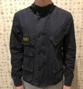 barbour stone island the north face adidas nike