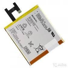 Sony Xperia Z (C6603, L36h)