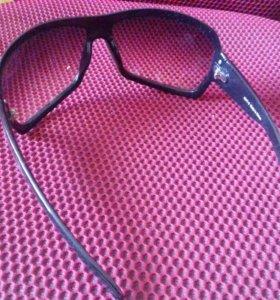 Солнечные очки Accessorize k317-8